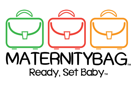 MaternityBag