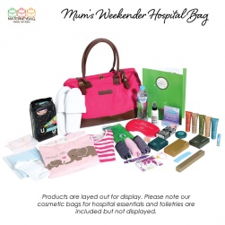 maternitybag-weekender-hospital-bags