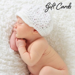 MaternityBag Gift Cards