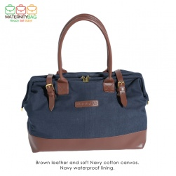 MaternityBag Hospital Bag