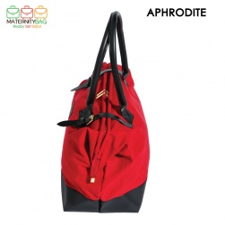 MaternityBag Hospital Bag Aphrodite