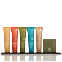 Kudos Spa Toiletries for Mum