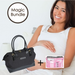 Magic Bundle