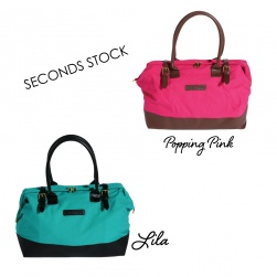 MaternityBag Hospital Bag - SECONDS